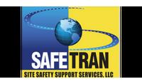 Safetran, LLC
