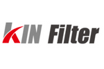 KIN Filter Engineering Co., Limited