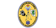 CSRS Hazmat Rescue