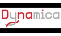 Dynamica Scientific Ltd.
