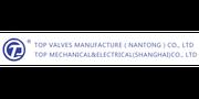 Top Mechanical & Electrical (Shanghai) Co., Ltd