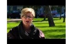 The Mosaic Company 2011 Sustainability Report: Community Investment Video