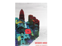 Harris Geiger-mode - LiDAR System
