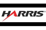 Harris - Satellite Automatic Identification System (AIS)