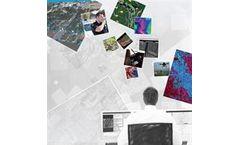 Jagwire - Web-Based Geospatial Data Management Software
