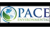 Pace Environmental