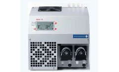 Pace - Model MAK Series - Sample Gas Conditioners