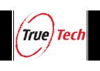 TrueTech - Model TT - FLOW Series - Instantaneous Water Heater