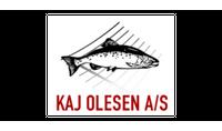 Kaj Olesen A/S