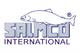 Salmco Technik GmbH
