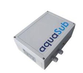 aquaSub - Ground Water Monitoring Unit