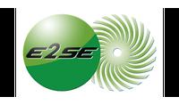 E.2.S.E.