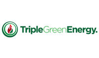 Triple Green Energy