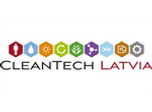 "CLEANTECH LATVIA receives guests from the RSE ""Kazvodkhoz"", Kazakhstan"