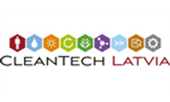 CLEANTECH LATVIA teams up to promote new technologies to Fergana, Andijan and Tashkent regions of Uzbekistan