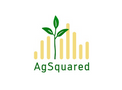AgSquared - Record Keeping Software
