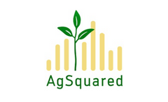 AgSquared - Planning Software