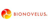 BioNovelus Inc.
