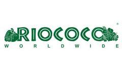 Riococo Services