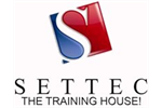 Certified International Diplomas with SETTEC