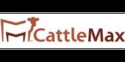 CattleMax