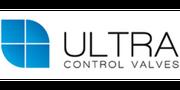 Ultra Control Valves