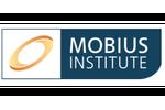 Mobius Institute