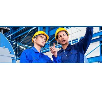 Asset Reliability Practitioner Course
