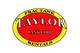 Taylor Tank Corp