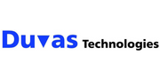 Duvas Technologies Ltd