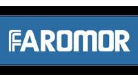 Faromor Ltd