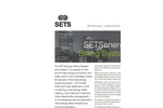 SETSenergo - Version - Billing System Software Brochure