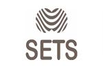 SETScrem - Corporate Real Estate Management System Software
