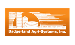 Comprehensive Nutrient Management Planning Services