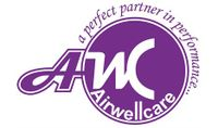 Airwellcare HVAC Systems FZE
