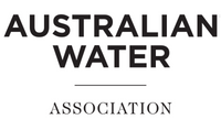 Australian Water Association (AWA)