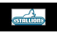 Stallion Plastics Ltd
