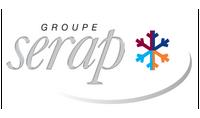 Serap Group