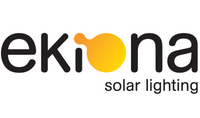 EKIONA Solar Lighting