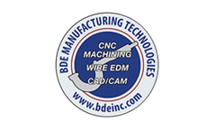 Electrical Discharge Machining Services