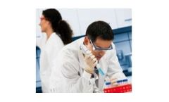 Ultraviolet disinfection systems for the pharmaceutical industry