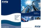 Building Services Brochure