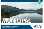 Municipal Brochure