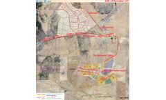 Belt & Road: Siveco wins Egypt light rail MMS contract