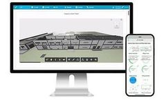 Siveco China & Organica team up to deliver O&M Digital Twins for Wastewater Plants
