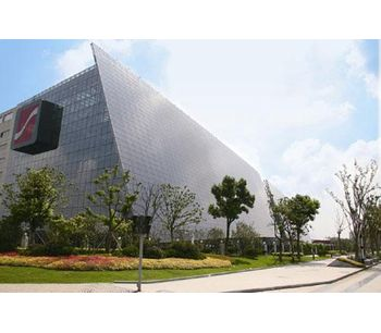 Siveco China to speak at Sustainable Factory seminar in Wuxi, June 10