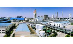 Coal-to-chemical plant deploys Siveco China`s Smart O&M