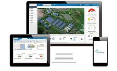 Coswin - Version 8i - Plant Maintenance Software