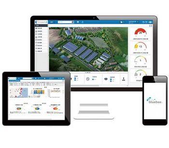 Coswin - Version 8i - Plant Maintenance Software