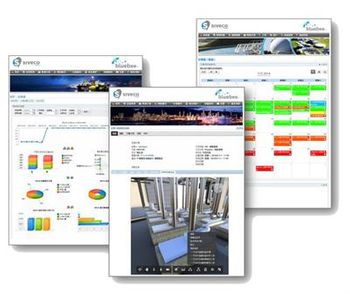 bluebee cloud - Risk Prevention Decisions Based Software
